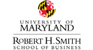 The Robert H. Smith School of Business