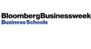 BloombergBusinessweek Business Schools